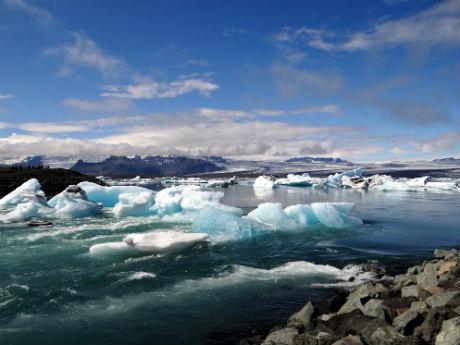 iceland-lake-of-ice-02