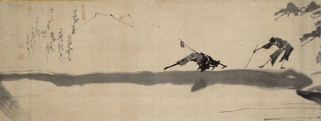 lectures-asian-art