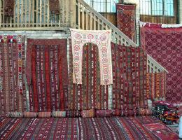 uzbekistan-handmade-rugs