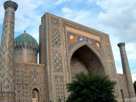 uzbekistan-temple