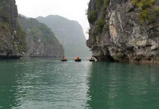 vietnam-makong
