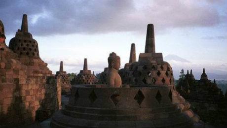 indonesia-bali-temple