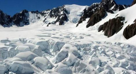 new-zealand-glacier
