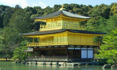 japan-local-pagoda